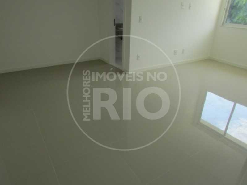 Melhores Imóveis no Rio - Casa em Condomínio 4 quartos à venda Recreio dos Bandeirantes, Rio de Janeiro - R$ 2.300.000 - CB0257 - 10
