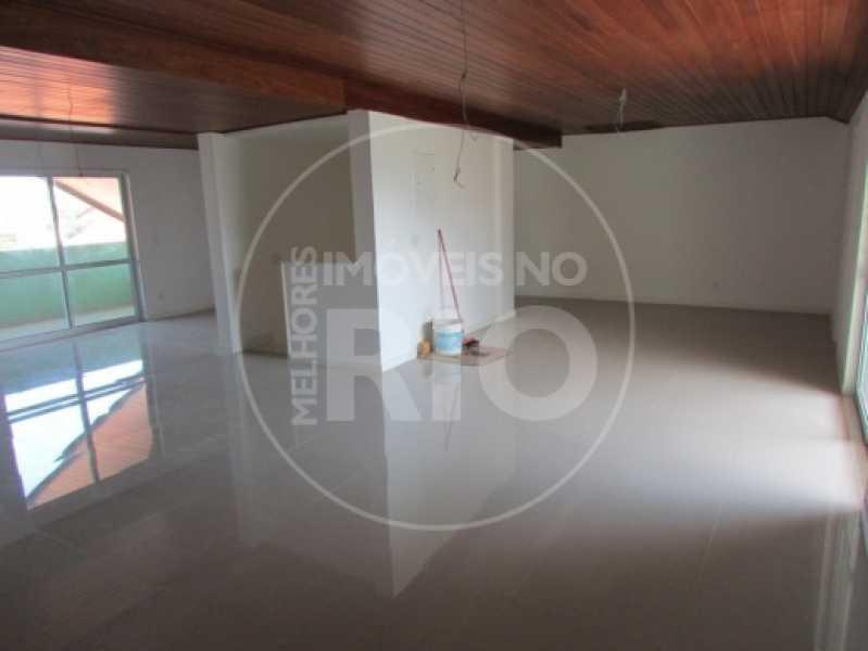 Melhores Imóveis no Rio - Casa em Condomínio 4 quartos à venda Recreio dos Bandeirantes, Rio de Janeiro - R$ 2.300.000 - CB0257 - 11