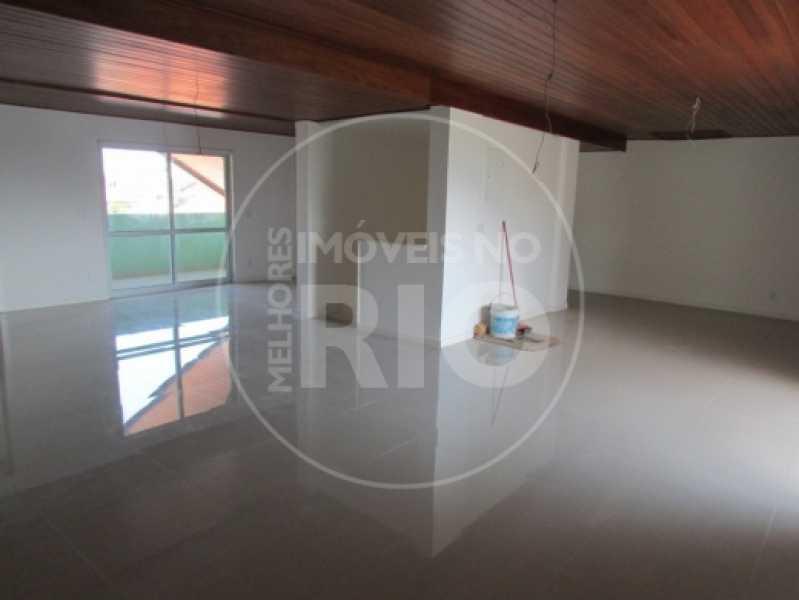 Melhores Imóveis no Rio - Casa em Condomínio 4 quartos à venda Recreio dos Bandeirantes, Rio de Janeiro - R$ 2.300.000 - CB0257 - 12