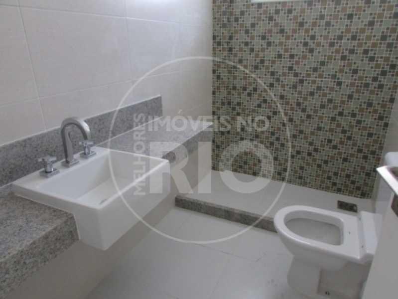 Melhores Imóveis no Rio - Casa em Condomínio 4 quartos à venda Recreio dos Bandeirantes, Rio de Janeiro - R$ 2.300.000 - CB0257 - 14