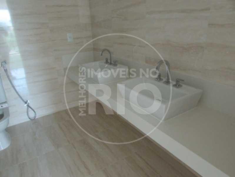 Melhores Imóveis no Rio - Casa em Condomínio 4 quartos à venda Recreio dos Bandeirantes, Rio de Janeiro - R$ 2.300.000 - CB0257 - 15