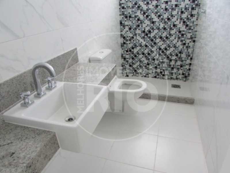 Melhores Imóveis no Rio - Casa em Condomínio 4 quartos à venda Recreio dos Bandeirantes, Rio de Janeiro - R$ 2.300.000 - CB0257 - 16