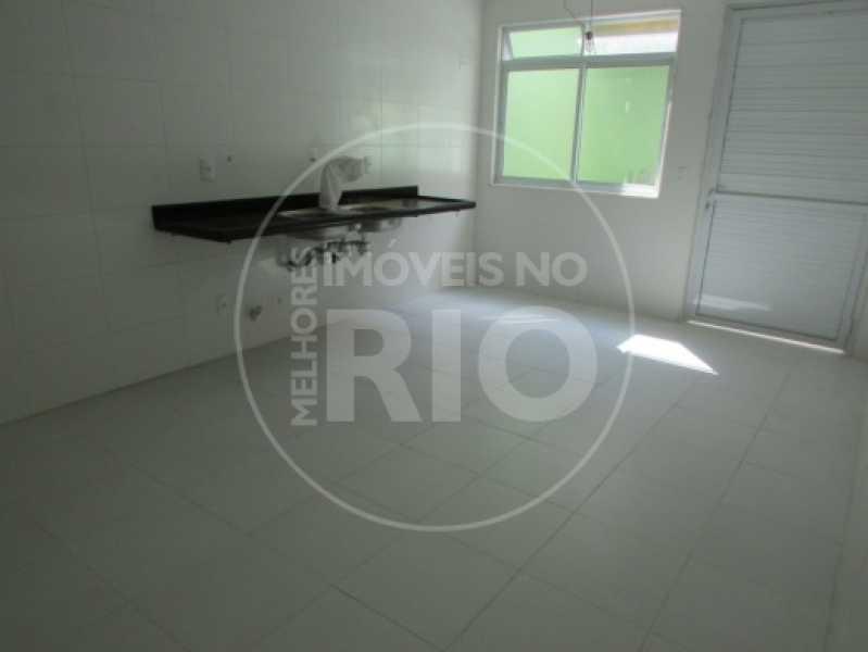 Melhores Imóveis no Rio - Casa em Condomínio 4 quartos à venda Recreio dos Bandeirantes, Rio de Janeiro - R$ 2.300.000 - CB0257 - 18