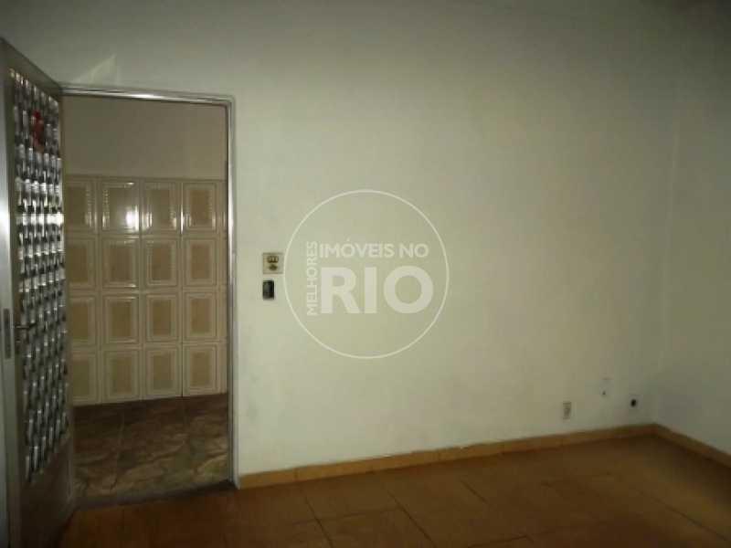 Melhores Imoveis no Rio - Casa de Vila 2 quartos na Taquara - MIR2466 - 4