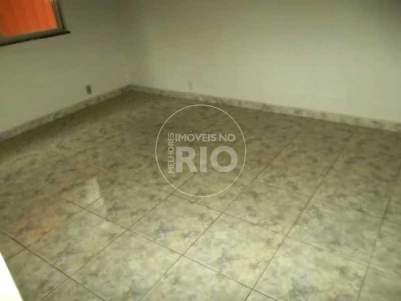 Melhores Imoveis no Rio - Casa de Vila 2 quartos na Taquara - MIR2466 - 5