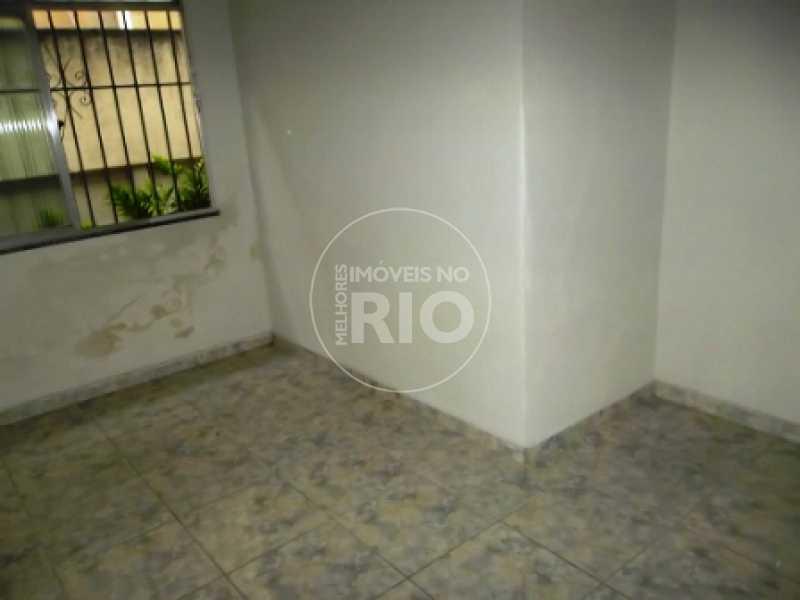 Melhores Imoveis no Rio - Casa de Vila 2 quartos na Taquara - MIR2466 - 6