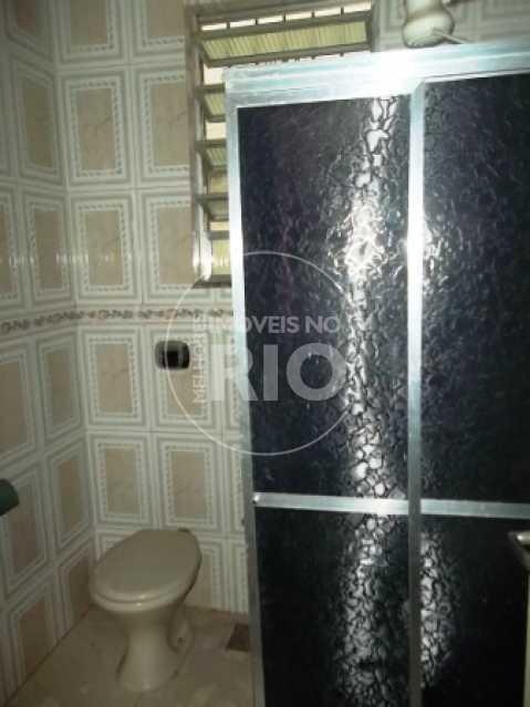 Melhores Imoveis no Rio - Casa de Vila 2 quartos na Taquara - MIR2466 - 9