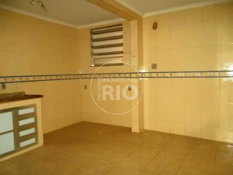 Melhores Imoveis no Rio - Casa de Vila 2 quartos na Taquara - MIR2466 - 13