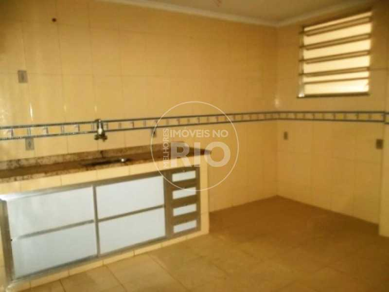 Melhores Imoveis no Rio - Casa de Vila 2 quartos na Taquara - MIR2466 - 14