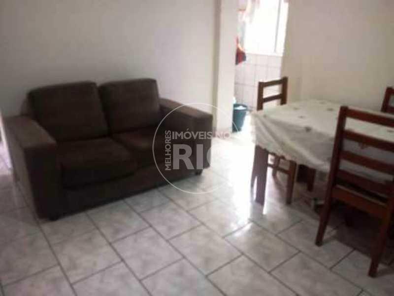 Melhores Imoveis no Rio - Apartamento 2 quartos em São Cristóvão - MIR2469 - 3