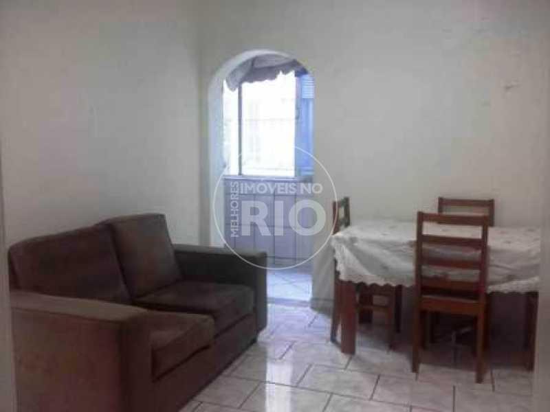 Melhores Imoveis no Rio - Apartamento 2 quartos em São Cristóvão - MIR2469 - 4