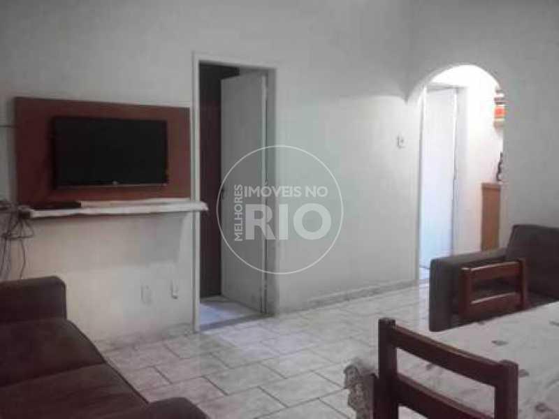 Melhores Imoveis no Rio - Apartamento 2 quartos em São Cristóvão - MIR2469 - 6