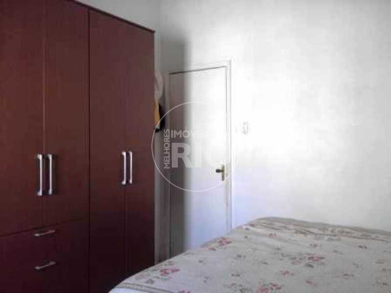Melhores Imoveis no Rio - Apartamento 2 quartos em São Cristóvão - MIR2469 - 7