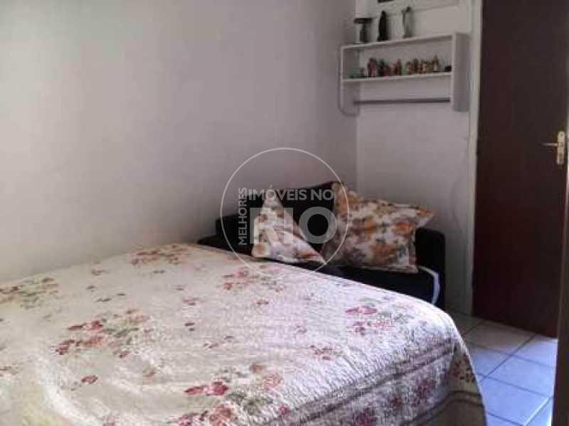 Melhores Imoveis no Rio - Apartamento 2 quartos em São Cristóvão - MIR2469 - 8