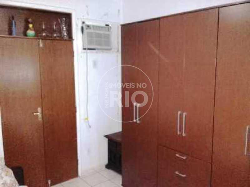 Melhores Imoveis no Rio - Apartamento 2 quartos em São Cristóvão - MIR2469 - 9