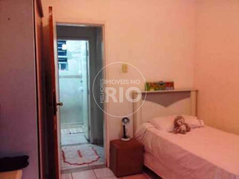Melhores Imoveis no Rio - Apartamento 2 quartos em São Cristóvão - MIR2469 - 10