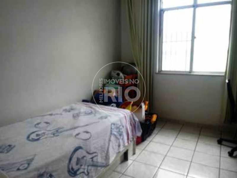 Melhores Imoveis no Rio - Apartamento 2 quartos em São Cristóvão - MIR2469 - 11