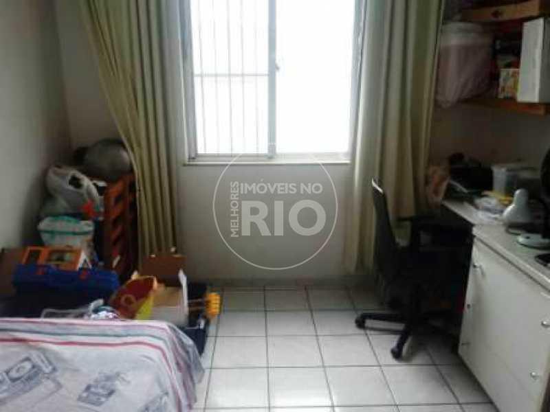 Melhores Imoveis no Rio - Apartamento 2 quartos em São Cristóvão - MIR2469 - 12