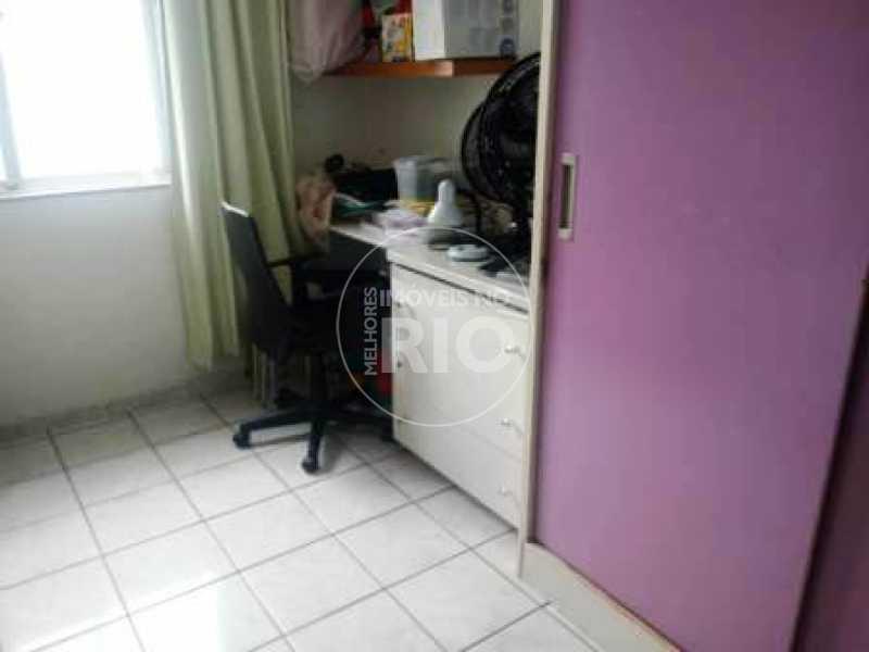 Melhores Imoveis no Rio - Apartamento 2 quartos em São Cristóvão - MIR2469 - 13