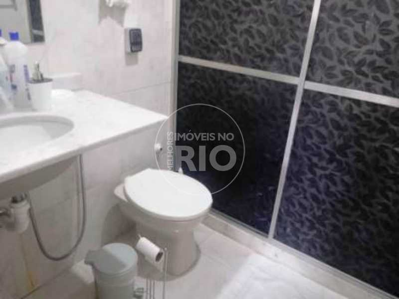 Melhores Imoveis no Rio - Apartamento 2 quartos em São Cristóvão - MIR2469 - 14
