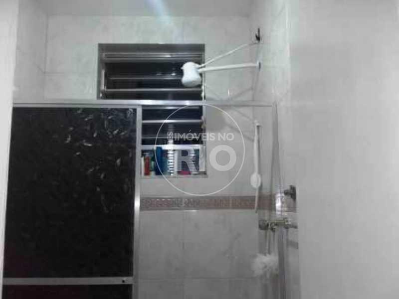 Melhores Imoveis no Rio - Apartamento 2 quartos em São Cristóvão - MIR2469 - 15