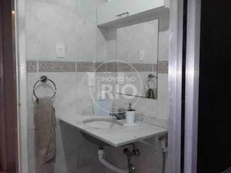 Melhores Imoveis no Rio - Apartamento 2 quartos em São Cristóvão - MIR2469 - 16