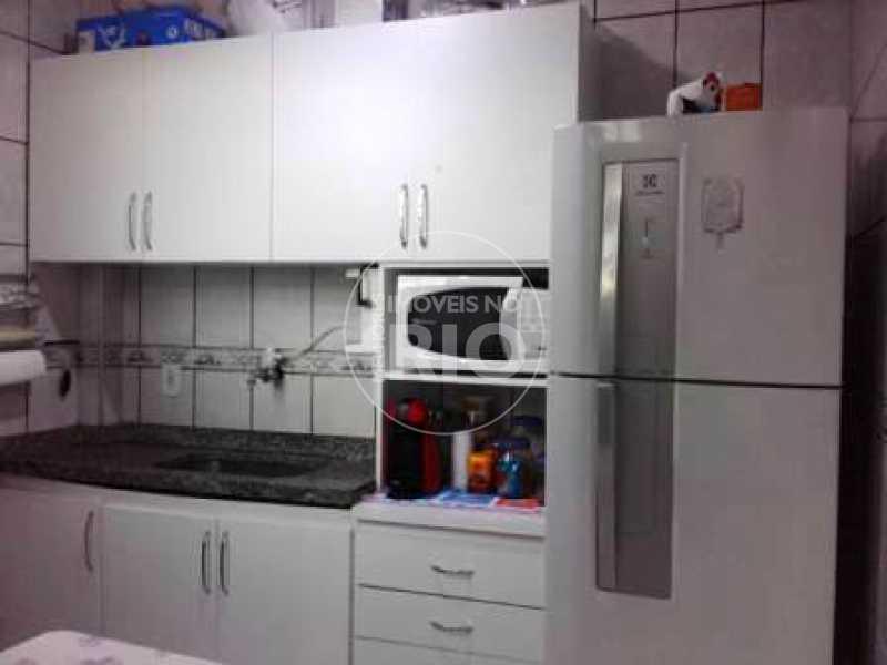 Melhores Imoveis no Rio - Apartamento 2 quartos em São Cristóvão - MIR2469 - 17