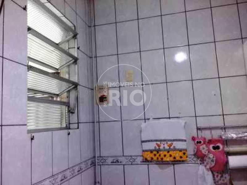 Melhores Imoveis no Rio - Apartamento 2 quartos em São Cristóvão - MIR2469 - 18