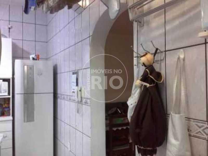 Melhores Imoveis no Rio - Apartamento 2 quartos em São Cristóvão - MIR2469 - 19