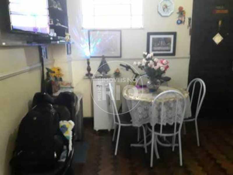 Melhores Imoveis no Rio - Apartamento 2 quartos no Estácio - MIR2474 - 4