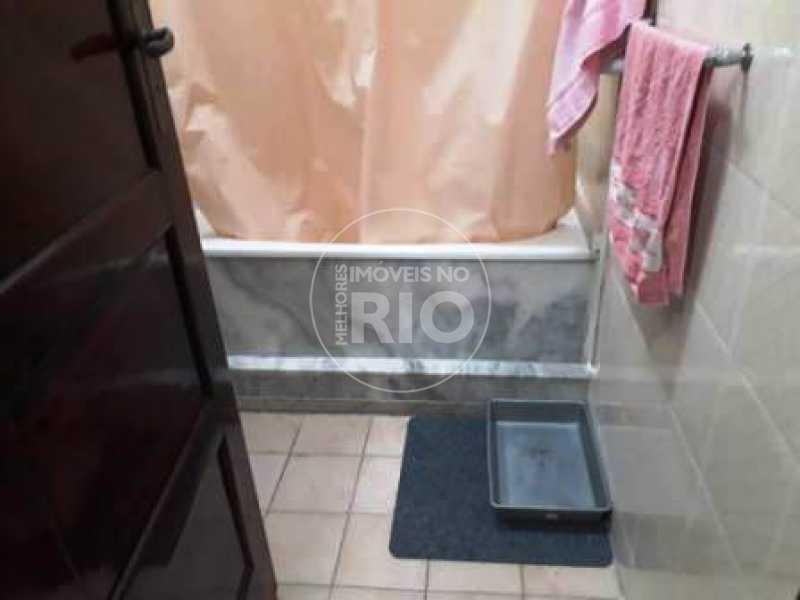 Melhores Imoveis no Rio - Apartamento 2 quartos no Estácio - MIR2474 - 7