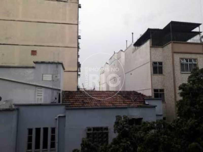 Melhores Imoveis no Rio - Apartamento 2 quartos no Estácio - MIR2474 - 12