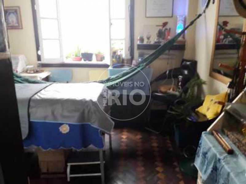 Melhores Imoveis no Rio - Apartamento 2 quartos no Estácio - MIR2474 - 18