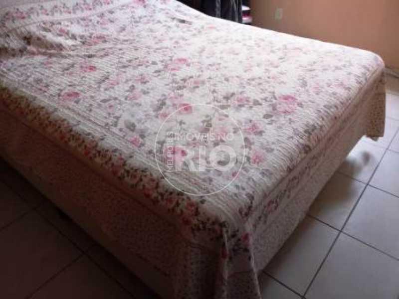 Melhores Imoveis no Rio - Apartamento 3 quartos no Grajaú - MIR2475 - 5