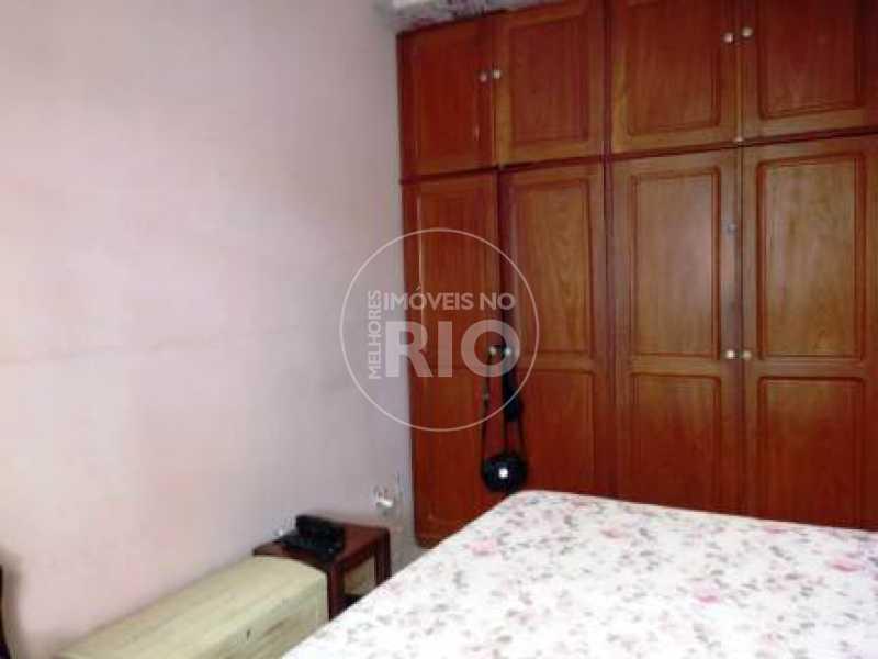 Melhores Imoveis no Rio - Apartamento 3 quartos no Grajaú - MIR2475 - 6