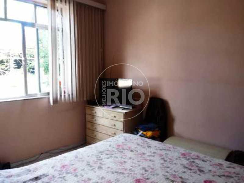 Melhores Imoveis no Rio - Apartamento 3 quartos no Grajaú - MIR2475 - 7