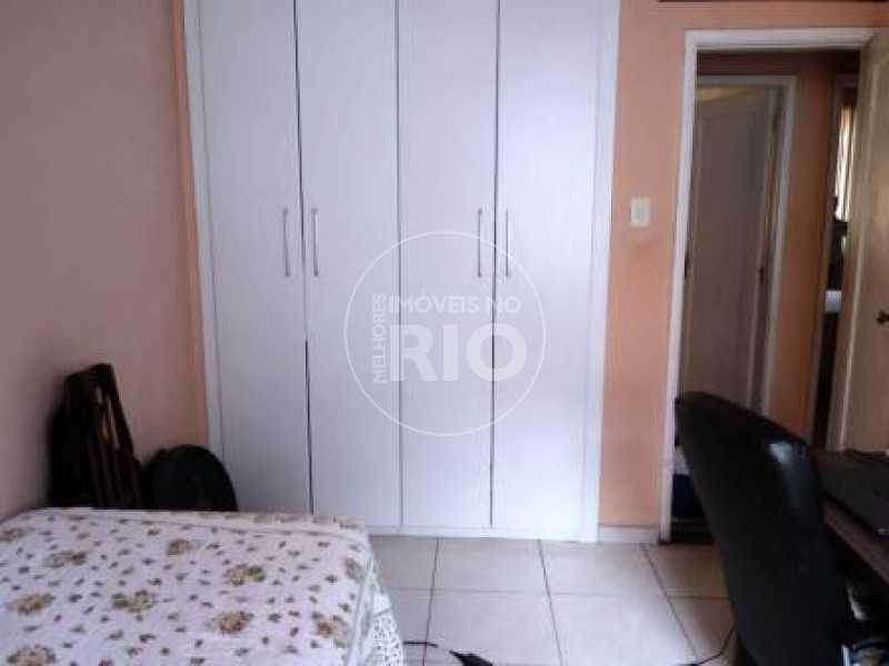 Melhores Imoveis no Rio - Apartamento 3 quartos no Grajaú - MIR2475 - 8