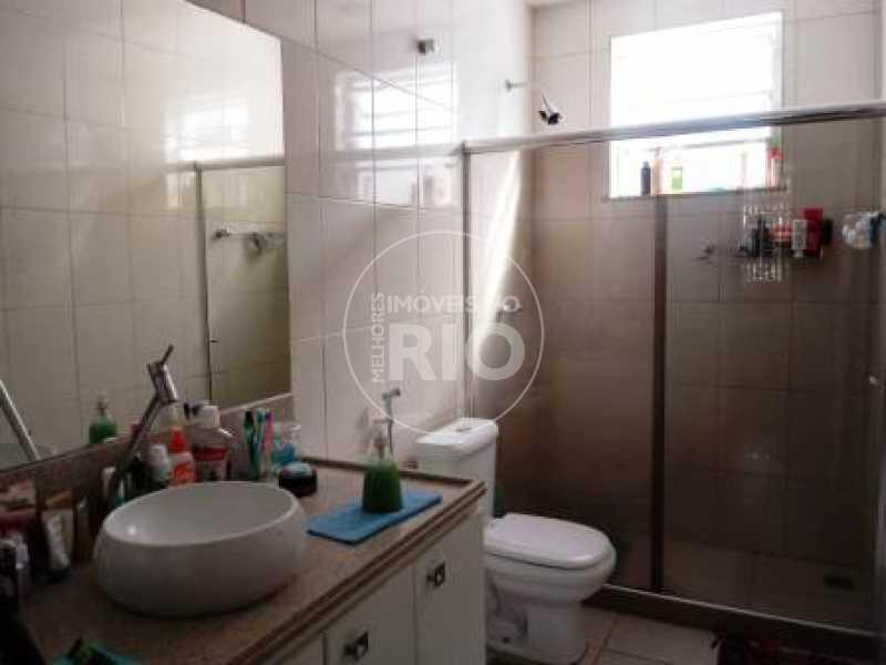 Melhores Imoveis no Rio - Apartamento 3 quartos no Grajaú - MIR2475 - 10