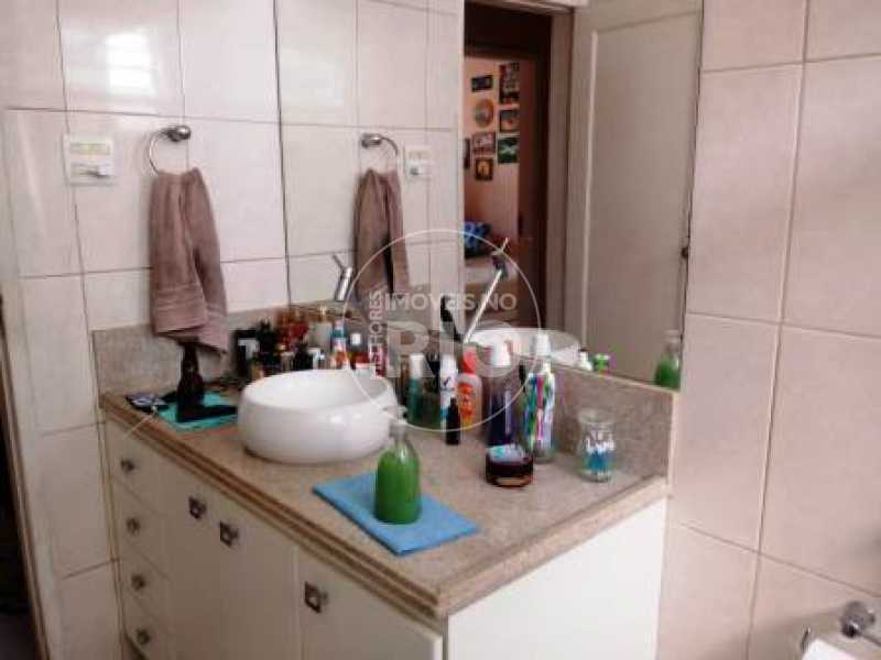 Melhores Imoveis no Rio - Apartamento 3 quartos no Grajaú - MIR2475 - 11