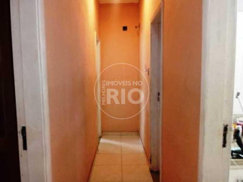 Melhores Imoveis no Rio - Apartamento 3 quartos no Grajaú - MIR2475 - 12