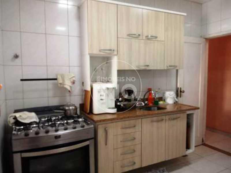Melhores Imoveis no Rio - Apartamento 3 quartos no Grajaú - MIR2475 - 13