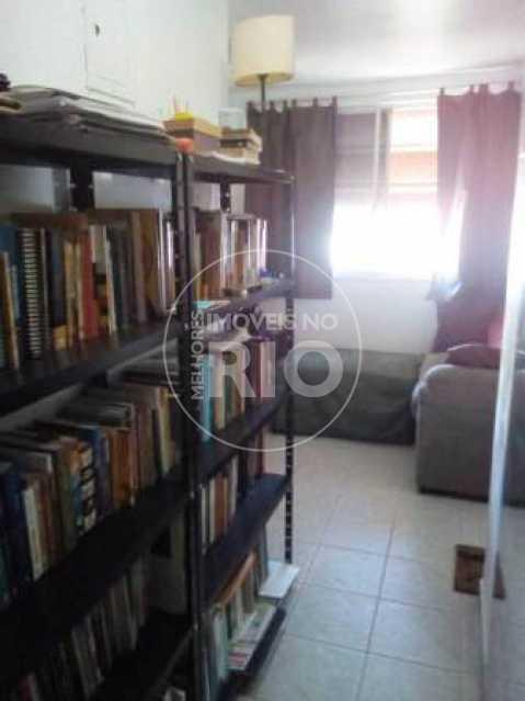 Melhores Imoveis no Rio - Apartamento 1 quarto no Méier - MIR2479 - 5