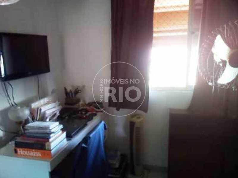 Melhores Imoveis no Rio - Apartamento 1 quarto no Méier - MIR2479 - 7