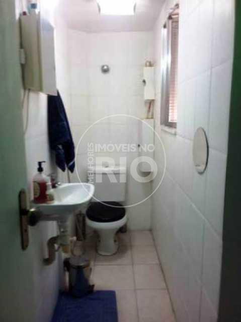 Melhores Imoveis no Rio - Apartamento 1 quarto no Méier - MIR2479 - 8