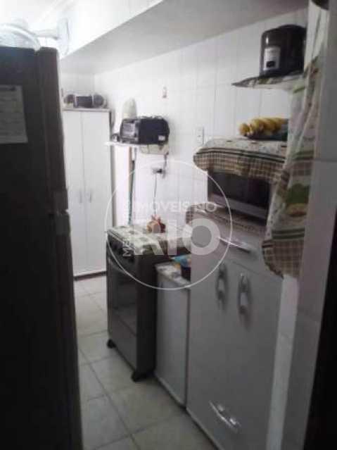 Melhores Imoveis no Rio - Apartamento 1 quarto no Méier - MIR2479 - 10