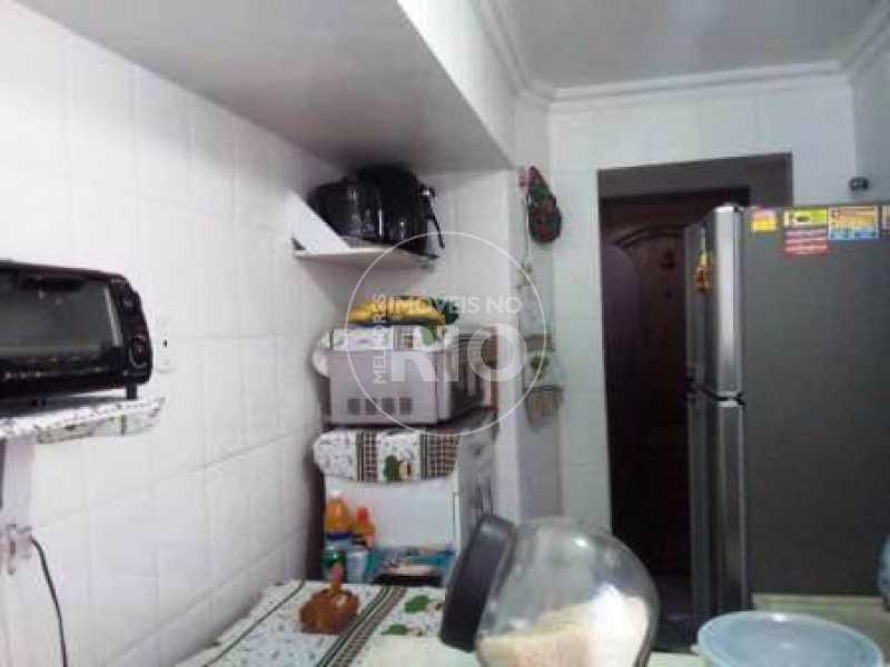 Melhores Imoveis no Rio - Apartamento 1 quarto no Méier - MIR2479 - 11