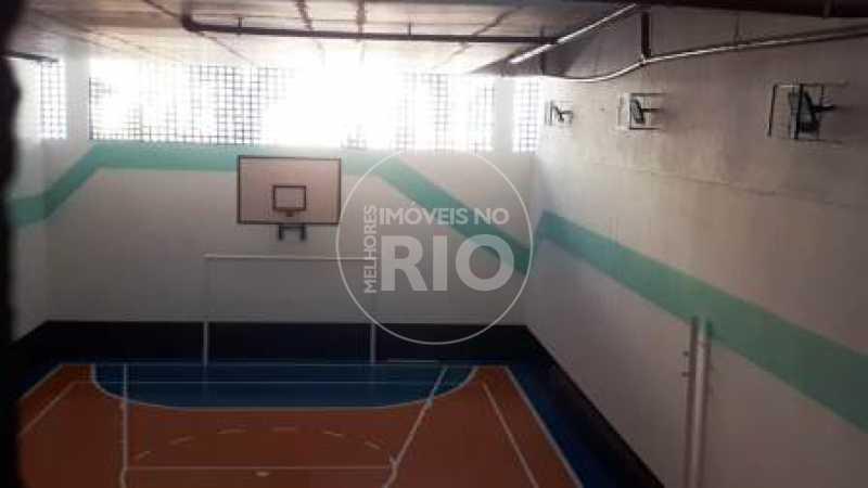 Melhores Imoveis no Rio - Cobertura 5 quartos no Grajaú - MIR2484 - 18
