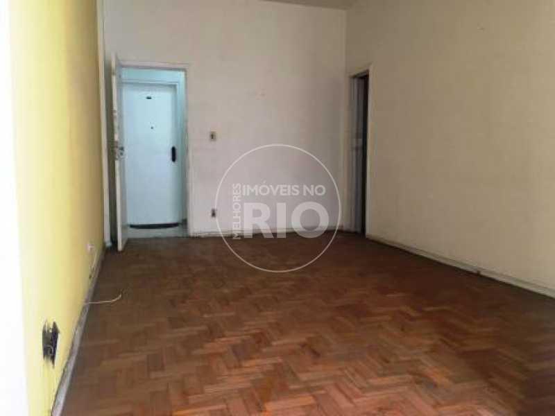 Melhores Imoveis no Rio - Apartamento 2 quartos à venda Andaraí, Rio de Janeiro - R$ 250.000 - MIR2491 - 3