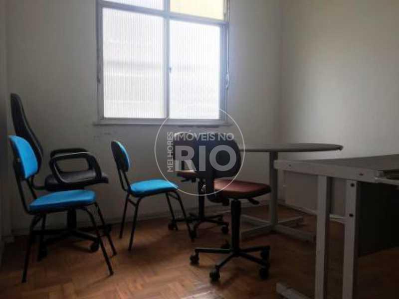 Melhores Imoveis no Rio - Apartamento 2 quartos à venda Andaraí, Rio de Janeiro - R$ 250.000 - MIR2491 - 4