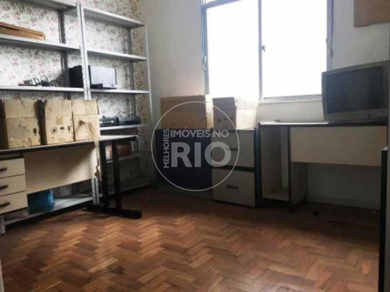 Melhores Imoveis no Rio - Apartamento 2 quartos à venda Andaraí, Rio de Janeiro - R$ 250.000 - MIR2491 - 5